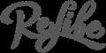 Re-Life-專業整理服務-線上課程